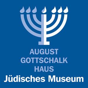 August-Gottschalk-Haus