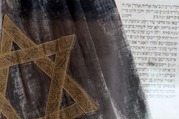 Jüdisches Schulleben